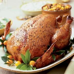roast-turkey-su-600467-x