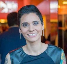 Renata Rudoi Schwartz