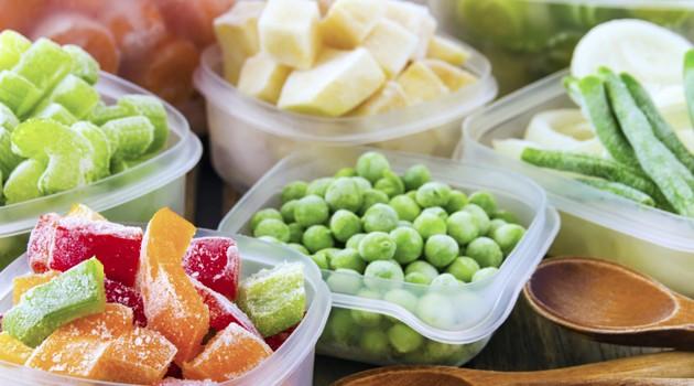 vegetais-congelados-perdem-nutrientes-1